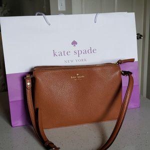Kate Spade Madelyn Crossbody
